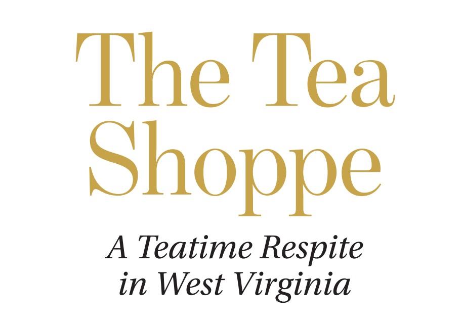 The Tea Shoppe was featured in Tea Time – America's #1 Tea Magazine!